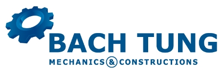 Bach-Tung-Mechanices-Co.-LTD