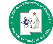 Le-Quy-Don-Technical-University